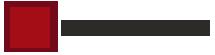 京都 お座敷遊び logo